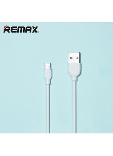 Souffle Micro Usb Kablo-Remax